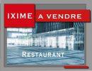 Fonds de commerce 0 m² Arras   pièces