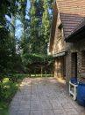 Maison 9 pièces  160 m²