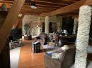 Maison 574 m² 14 pièces