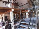 574 m² 14 pièces  Maison