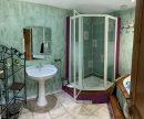Maison   14 pièces 574 m²
