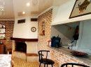 Maison  Estevelles  97 m² 5 pièces