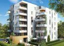 Programme immobilier 0 m² Lingolsheim   pièces