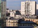 69 m² Appartement  3 pièces Paris