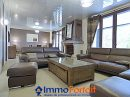 Maison 65 m² 4 pièces Choisy-le-Roi GONDOLES NORD