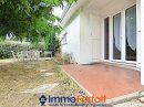 Maison CHOISY LE ROI GONDOLES NORD   8 pièces 140 m²