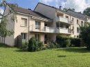 Apartment Saint-Avertin  91 m² 4 rooms