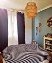 Apartment 95 m² Tours  3 rooms