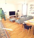 Apartment  Tours  3 rooms 95 m²