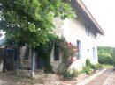House 115 m² La Chapelle-aux-Naux   3 rooms