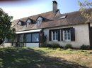 House 160 m² Saint-Firmin-des-Prés  6 rooms