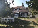 Saint-Firmin-des-Prés  House  6 rooms 160 m²