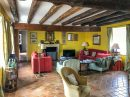 10 rooms 350 m² Tours  House