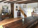 Tours  350 m² 10 rooms House