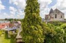 7 rooms 247 m² House Châtillon-sur-Indre