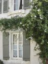 6 rooms House 125 m² Tours