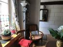 House Tours  6 rooms  125 m²