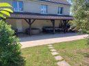 142 m² House Fondettes   6 rooms
