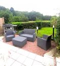 House Le Boulay  39 m² 3 rooms