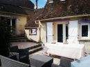 House  Le Boulay  3 rooms 39 m²