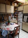 3 rooms  House  84 m²