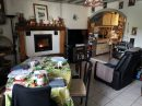 House   3 rooms 84 m²