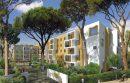 Appartement 53 m² Montpellier  3 pièces
