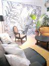 Maison 91 m² 4 pièces Loches
