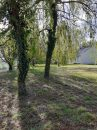 Maison Loches  91 m² 4 pièces