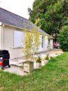 4 pièces 91 m²  Loches  Maison