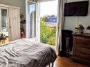 Appartement  Saint-Cyr-sur-Loire  95 m² 4 pièces