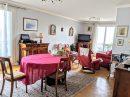 4 pièces Saint-Cyr-sur-Loire   Appartement 95 m²