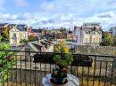 Saint-Cyr-sur-Loire   Appartement 95 m² 4 pièces