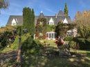 Maison  Beaulieu-lès-Loches  243 m² 10 pièces