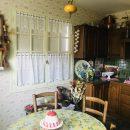 Maison 130 m² 4 pièces Mont-près-Chambord