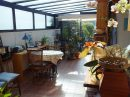 Maison La Baule  88 m² 3 pièces
