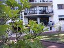 Appartement 95 m² Tours  5 pièces
