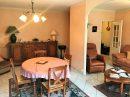 Appartement  Tours  72 m² 4 pièces