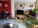 Appartement 79 m² Blois  4 pièces
