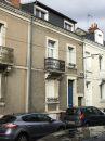 Appartement Tours  42 m² 2 pièces