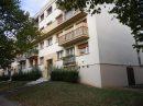 Appartement 98 m² Blois  5 pièces
