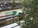 Appartement ST CYR SUR LOIRE  97 m² 4 pièces
