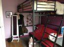 Appartement  Tours  4 pièces 90 m²