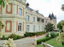 Appartement 103 m² Saint-Benoît-la-Forêt  5 pièces