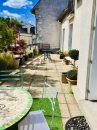 Appartement  Amboise  82 m² 3 pièces