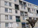 Appartement  Tours  3 pièces 58 m²