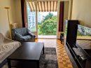 TOURS  Appartement 74 m²  4 pièces