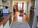 Appartement 74 m²  4 pièces TOURS