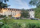 Appartement  Tours  63 m² 3 pièces
