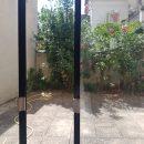 Appartement Tours  70 m² 3 pièces